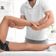 osteopatia bologna