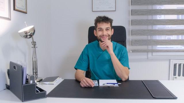 Andrea Ingrosso Fisioterapista Osteopata