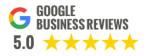 google-badge-reviews-5-stars